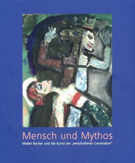 mensch-und-mythos - Arbeitskopie 2